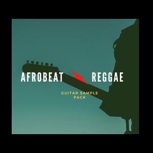Afro Reggae