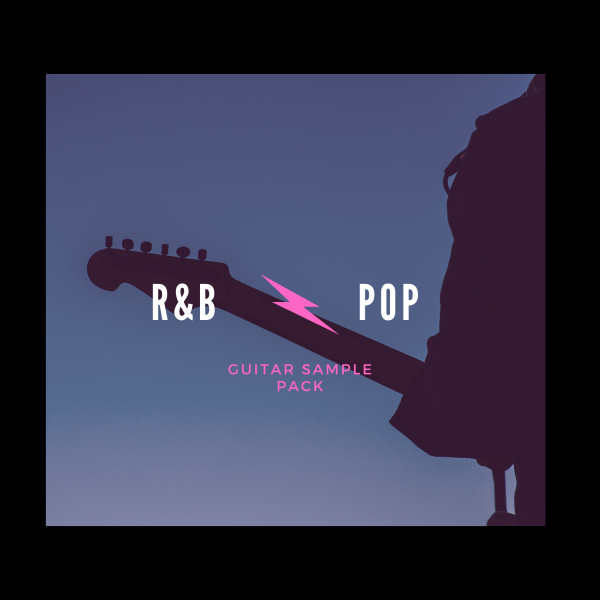 RB Pop cover
